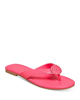 Jack Rogers - Women's Rowan Flip Flop Sandals