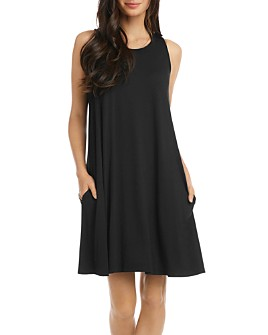 Karen Kane - Chloe A-Line Dress
