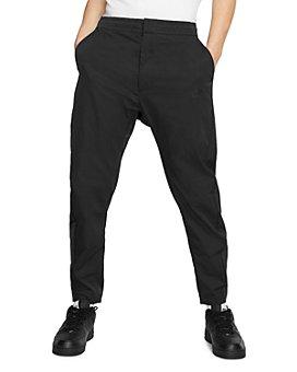 Nike - Sportswear Track Pants