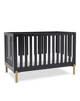 Bloomingdale's - Kids Hayden 4-in-1 Convertible Crib
