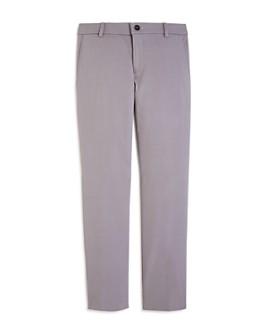 Tallia - Boys' Stretch Twill Dress Pants - Big Kid