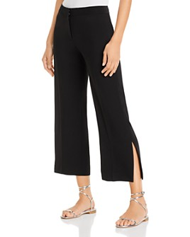 Kobi Halperin - Angie Side-Slit Pants