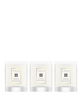 Jo Malone London - Travel Candle Set