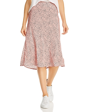 Rails Anya Printed Skirt-Women