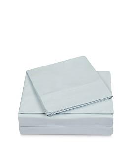Charisma - 400TC Percale Cotton Sheets