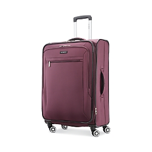 Samsonite Ascella X 25 Expandable Spinner Suitcase