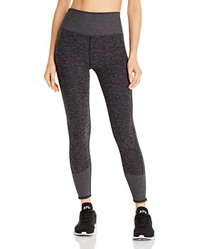Alo Yoga - Lounge High-Rise Leggings