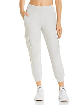 Alo Yoga - Cargo Sweatpants