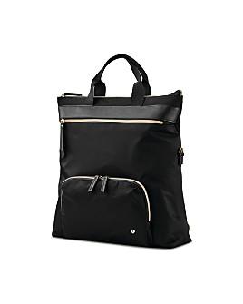 Samsonite - Mobile Solutions Convertible Backpack