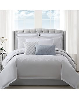 Charisma - Celini Bedding Collection