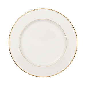 Villeroy & Boch Anmut Gold Round Platter-Home