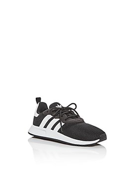 Adidas - Unisex X_PLR Low-Top Sneakers - Walker, Toddler, Little Kid, Big Kid