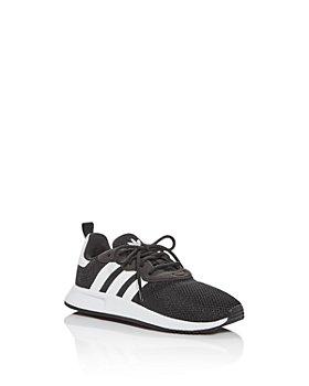 Adidas - Unisex X_PLR Low-Top Sneakers - Walker, Toddler, Little Kid, Big Kid