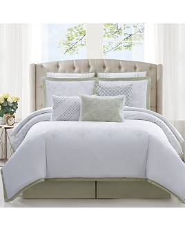 Charisma - Belaire Bedding Collection