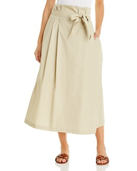 Weekend Max Mara - Andreis Skirt
