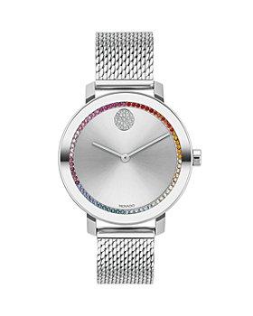 Movado - BOLD Evolution Watch, 34mm