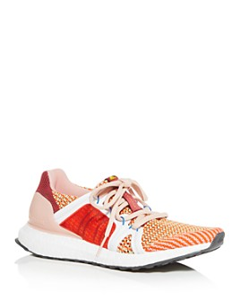 adidas by Stella McCartney - Women's Ultraboost Low-Top Sneakers