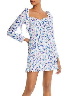 Rahi - Florence Mini Dress