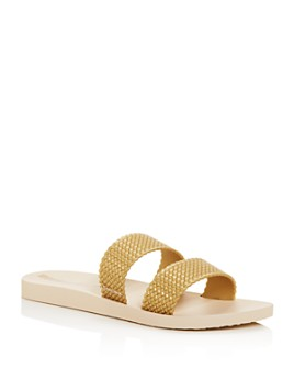 Ipanema - Women's Ipa City Pool Slide Sandals