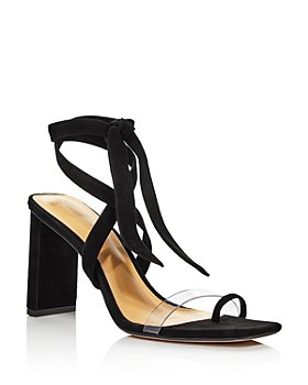 Alexandre Birman - Women's Katie 85 Strappy High-Heel Sandals