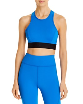 ALALA - High-Intensity Racerback Sports Bra