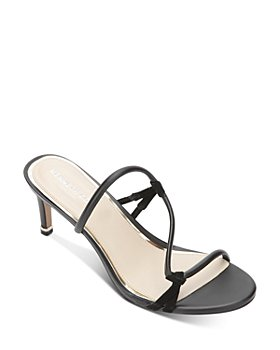Kenneth Cole - Women's Riley 70 Strappy Sandals
