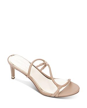 Women's Riley 70 Strappy Sandals