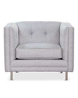 Sparrow & Wren - Montrose Chair