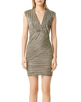 Maje - Romea Dress
