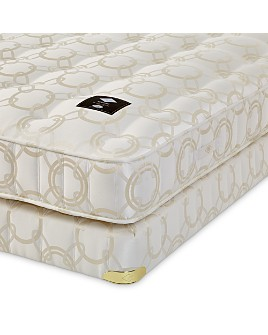 Frette - Frette Riposo Tight Top Mattress Collection - 100% Exclusive