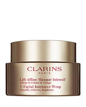 Clarins - V-Facial Intensive Wrap 2.6 oz.