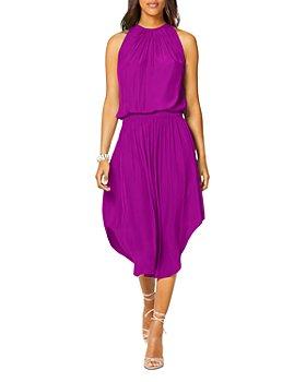 Ramy Brook - Audrey Midi Dress
