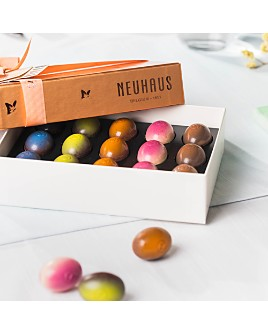 Neuhaus - Limited Edition Easter Eggs, 15 Pieces