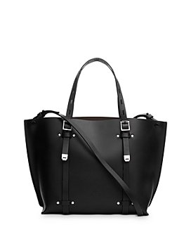 rag & bone - Mini Field Tote