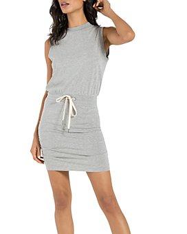 n:philanthropy - Gazer Dress