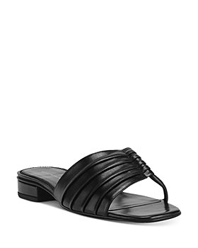 Dorateymur - Women's Slip On Sandals