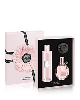 Viktor&Rolf - Flowerbomb Mother's Day Gift Set ($232 value)