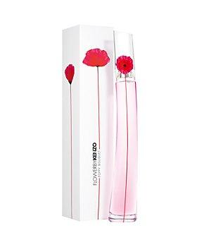 Kenzo - Flower by Kenzo Poppy Bouquet Eau de Parfum Spray
