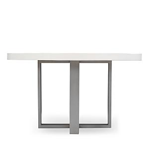 Bernhardt Outdoor Delmar Dining Table