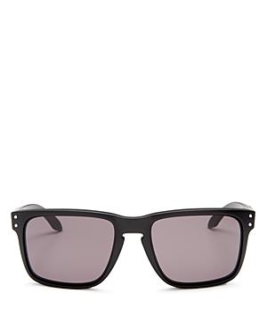 Oakley Men\\\'s Holbrook Xl Square Sunglasses, 59mm-Jewelry & Accessories