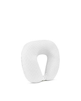 SensorPEDIC - Conforming Memory Foam Accessory Pillows