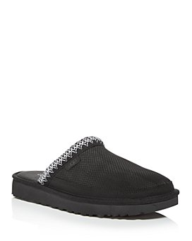 UGG® - Men's Tasman Slip-On Slippers