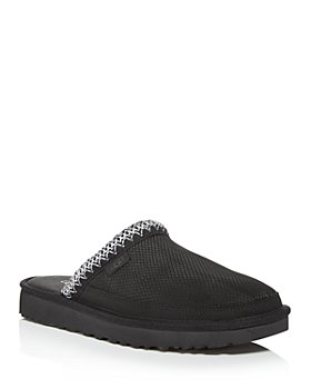 UGG® - Men's Tasman Slip-On Slippers