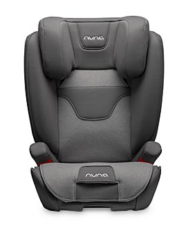 Nuna - AACE Booster Seat
