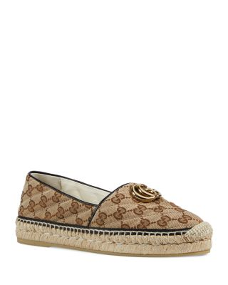 gucci shoes female price