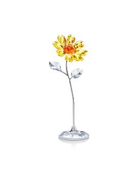Swarovski - Flower Dreams Sunflower