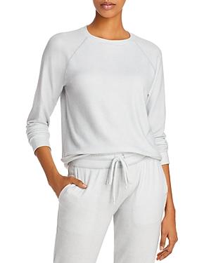 Beyond Yoga Raglan-Sleeve Sweatshirt-Women