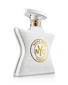 Bond No. 9 New York - TriBeCa 3.4 oz.