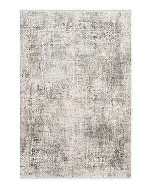 Timeless Rug Designs Chapra S7005 Area Rug, 7'10 x 11'2