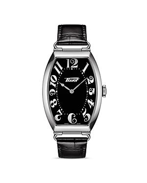 Tissot Heritage Porto Watch, 42.5mm-Jewelry & Accessories